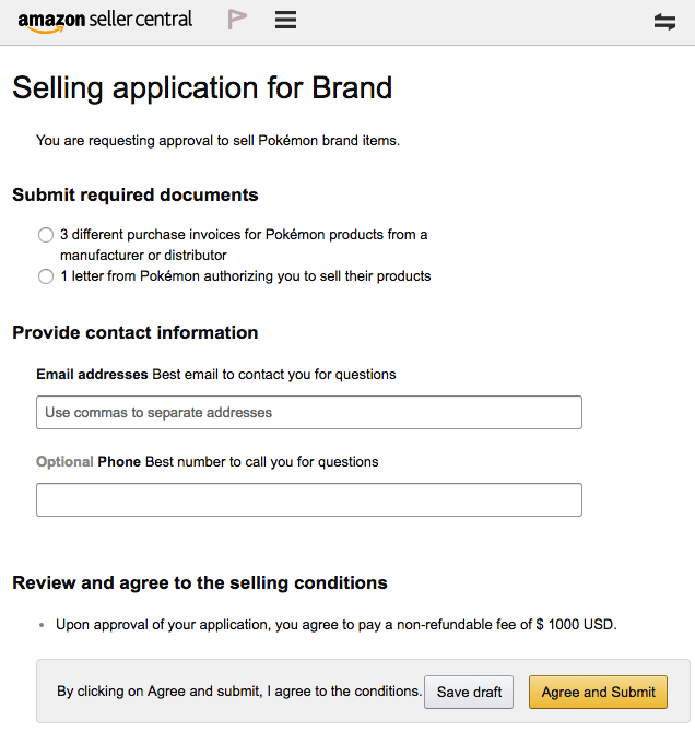 selling-application-for-brand