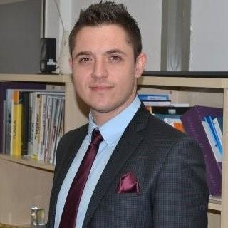 Image of Eralp Sezen