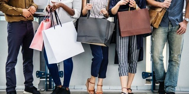 12 Growing Global eCommerce Marketplaces to Consider in 2020